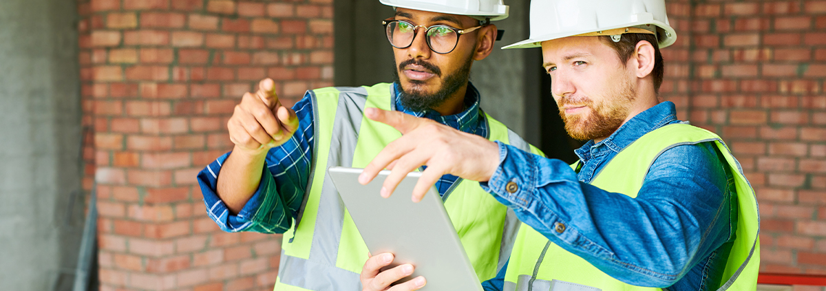 how-to-use-technology-for-construction-management